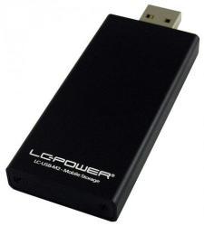 LC-Power LC-USB-M2
