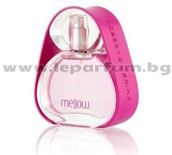 Roberto Verino Mellow EDT 30ml