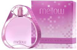 Roberto Verino Mellow EDT 90ml