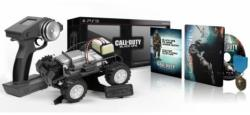 Activision Call of Duty Black Ops [Prestige Edition] (PS3)