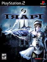 Tecmo Trapt (PS2)