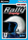 JoWooD Rally Trophy (PC)