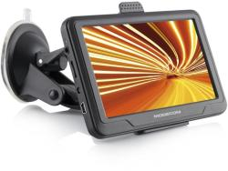 MODECOM FREEWAY SX2 + MapFactor (NAV-FREEWAYSX2HD-MF)
