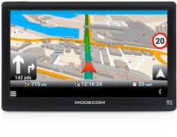 MODECOM FreeWAY SX 7.0 MapFactor (NAV-FREEWAYSX70-MF)
