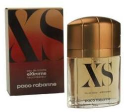 Paco Rabanne XS Extreme EDT 50ml