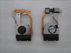 SUNON MG55100V1-Q051-S99