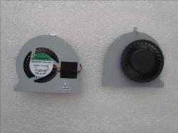 SUNON MG75070V1-C010-S99