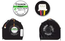 SUNON MG55150V1-Q080-G99
