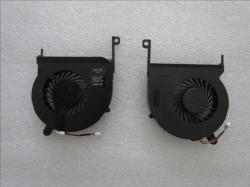 SUNON MF75090V1-C130-G9A