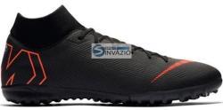Nike Mercurial Superfly X VI Academy TF