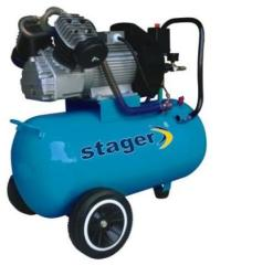 Stager MZB-2047