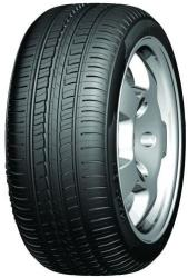 WINDFORCE CatchGre GP100 175/70 R14 84H
