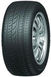 WINDFORCE CatchPower XL 215/45 R18 93W