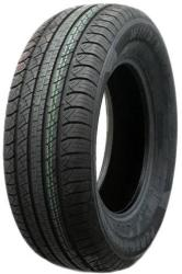 WINDFORCE Performax 245/65 R17 107H