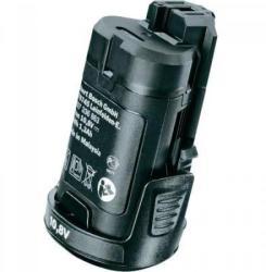 Bosch PSR 10.8 V