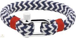 Rochet férfi karkötő - B35066005L