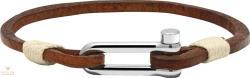 Rochet férfi karkötő - B33046013L