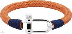 Rochet férfi karkötő - B38196006L