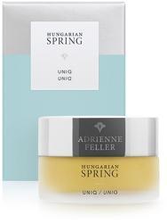 Adrienne Feller Hungarian spring UNIQ 15ml