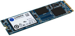 Kingston UV500 120GB M.2 SATA3 SUV500M8/120G