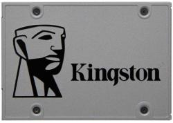 Kingston UV500 2.5 480GB SATA3 SUV500/480G