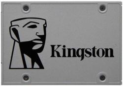 Kingston UV500 480GB SATA3 AES SUV500/480G