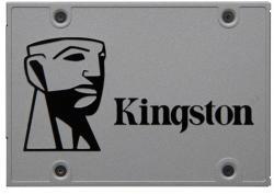 Kingston UV500 2.5 240GB SATA3 AES SUV500/240G