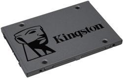 Kingston UV500 2.5 960GB SATA3 SUV500/960G