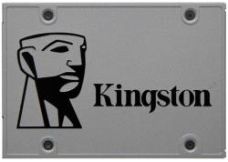 Kingston UV500 2.5 120GB SATA3 SUV500/120G