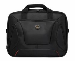 PORT Designs Courchevel 10-13.3 (160519) laptop táska vásárlás ... 5b2aa1806a