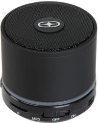 No Fear Bluetooth Speaker