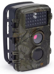 Technaxx TX-69 (4719)