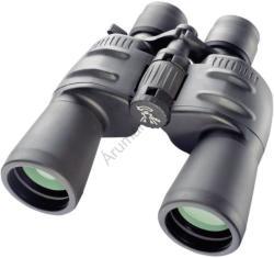 BRESSER Special Zoomar 7-35x50 1663550