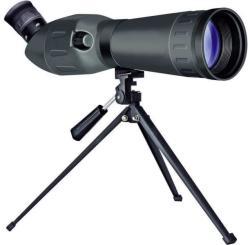 BRESSER Zoom 20-60x60 Spotty 8820100