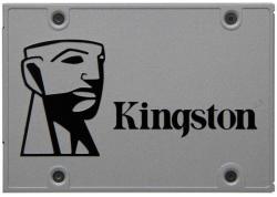 Kingston UV500 2.5 120GB SATA3 SUV500/120G