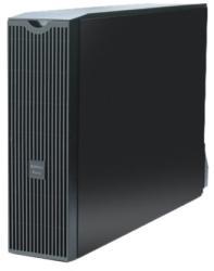 Dell 450-ADZL-14