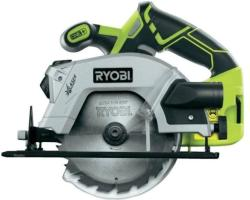 RYOBI R18CSP-0 (5133002628)