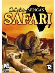 Activision Cabela's African Safari (PC)