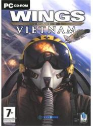 Bold Games Wings Over Vietnam (PC)