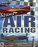 eGames XAR: Extreme Air Racing (PC)
