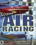 eGames XAR: Extreme Air Racing (PC)