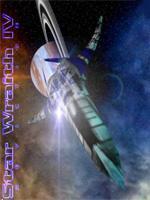 LLC Star Wraith IV: Reviction (PC)