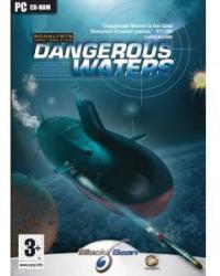 Black Bean Dangerous Waters (PC)
