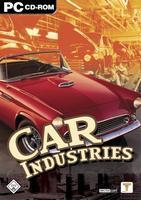Vectorcom Car Industries (PC)