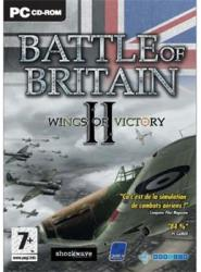 GMX Media Battle of Britain 2 Wings of Victory (PC)