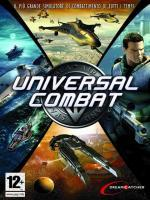 Dreamcatcher Universal Combat (PC)