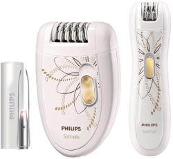 Philips HP6540