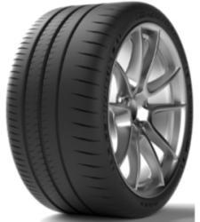 Michelin Pilot Sport Cup Plus 265/35 R19 98Y