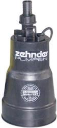 Zehnder FSP 330