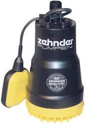 Zehnder ZM 280 A